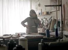 #iyikivarsın - Ekonomiye Kadın Gücü