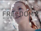Jaybird Freedom 2 Bluetooth Kulak İçi Kulaklık