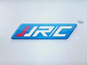 JJRC Elfie H37 Katlanabilir Drone