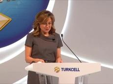 Türkiye'yi Büyüten Kadınlar Buluşması – Arzuhan Doğan Yalçındağ