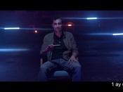 Kalbinden geçen şarkılar artık video klipleriyle fizy'de!