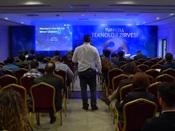 Kamil Erman, Mahmut Sezenol - Nesnelerin İnterneti için Mimari Çözümler