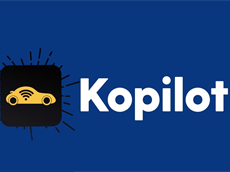 Kopilot-