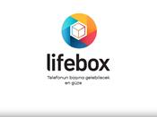 Telefonun Başına Gelebilecek En Güzel Şey: lifebox