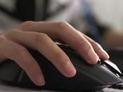 Logitech G502 Proteus Core Tunable Gaming Mouse Tanıtım