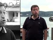 HTC One - M. Serdar Kuzuloğlu ile Teknoloji Günlüğü