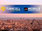 Yorgo Yuanidis GSMA'de Lifecell Ventures'i Anlatıyor