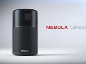 Anker Nebula Multimedya Kapsülü
