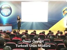Osmaniye Teknoloji Hamlesi  Altyapı Ömür Özyiğit