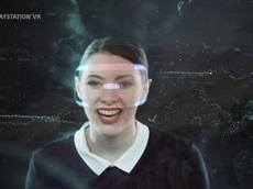 PlayStation VR ile Yeni Dünyalar Keşfedin!