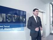 Turkcell'le Başarı Hikayeleri: Samsung