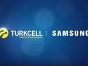 Samsung Galaxy A için Turkcell yeter