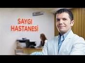 Turkcell'le Başarı Hikayeleri: Saygı Hastanesi