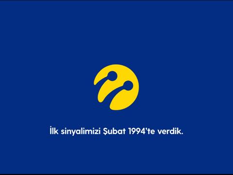 25 yıldır geliştirdiğimiz her teknoloji #senyapdiye