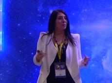 Sevil Özkan - SmartMessage ile Omni Channel Pazarlamaya Yolculuk