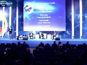 Siber Güvenlikte Son Trendler – Turkcell Teknoloji Zirvesi 2016