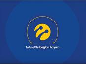 İzmir Veri Merkezi #İşteDestekİşteTurkcell