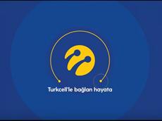 Turkcell Grup 2018 Finansal Sonuçlar