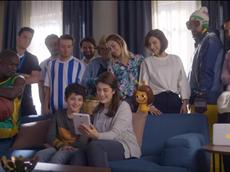 BiP-Turkcell Fiber'de Adil Kullanım Kotası YOK!