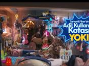 Turkcell Fiber'de Adil Kullanım Kotası YOK!
