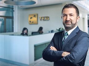 Turkcell'le Başarı Hikayeleri: TEB