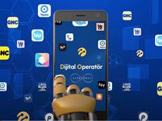 Dijital Operatör | TL Yükleme