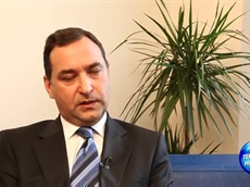 Turkcell 2013 Gold İş Ortağı - Arvento