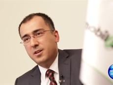 Turkcell 2013 Gold İş Ortağı - Mobiliz