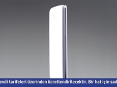 Turkcell Akıllı Telefon Festivali - LG Pro Lite
