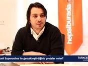 Turkcell Bulut Başarı Hikayeleri - HepsiBurada.com