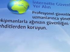 Turkcell AkıllıBulut
