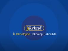 Turkcell Bulut hizmetinizde!