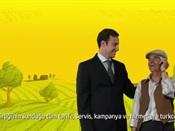 Turkcell Çiftçi Birliği