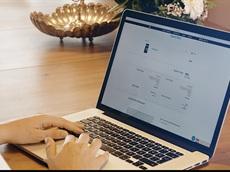 turkcell.com.tr'deki Ürünler Kredi Kartıyla Nasıl Alınır?