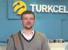 Turkcell Fatura Kesim Tarihini Nasıl Öğrenebilir ya da Değiştirebilirim?