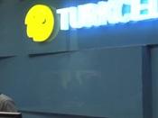 Turkcell Fatura Tutarım Beklediğim Gibi Gelmedi Neden Olabilir?