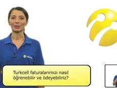 Turkcell Faturalarımızı Nasıl Öğrenebilir ve Ödeyebiliriz?