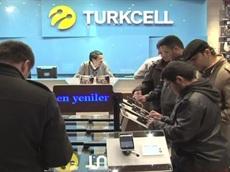 Turkcell Hattımı Yurt Dışını Aramaya Nasıl Açabilirim?