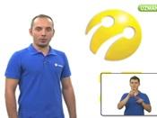 Turkcell Hattımla İlgili İşlemleri Kolayca Nasıl Yapabilirim?