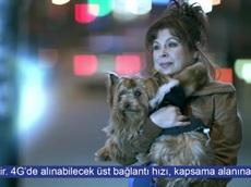 Turkcell Hazır, Türkiye Hazır