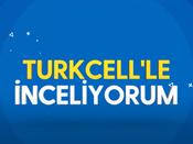 Turkcell'le İnceliyorum | JBL Tune T220 TWS