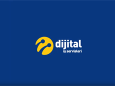 Turkcell IoT Platform