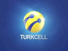 Turkcell Kurumsal Online Fatura Hizmetleri Nelerdir?