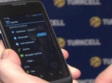 Turkcell Maxi Serisi İnternet Ayarlari Nasıl Yapılır?