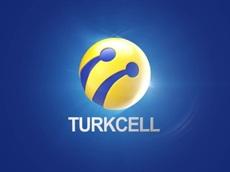 Turkcell Maxi Telefonlarda İnternet Ayarları Nasıl Yapılır?