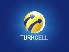 Turkcell MaxiPLUS5'te Widget Ekleme ve Kaldırma İşemi Nasıl Yapılır?