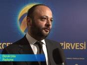 Turkcell Partner Network Ödülleri 2013: Doruk Uslu-Paybyme