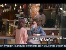 Turkcell Platinum Hafta Sonu Ayrıcalıkları