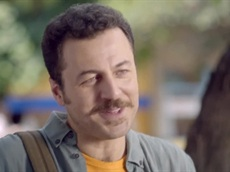 Turkcell Süper Esnaf Kampanyası