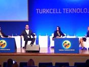 Turkcell Teknoloji Zirvesi 2013: 160 Karakterden Yeni Pazarlama Açılımlarına